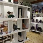 La boutique - l'Art en Pierre