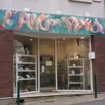 magasin-l-art-en-pierre