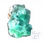 Fluorite Chine